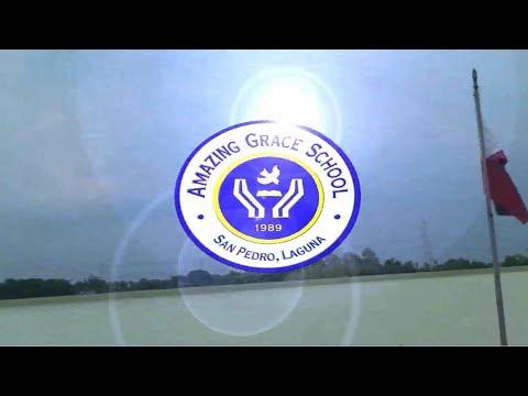 Amazing Grace School AVP