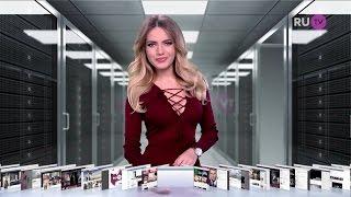 Новости Инстаграма  Виртуальная правда #501