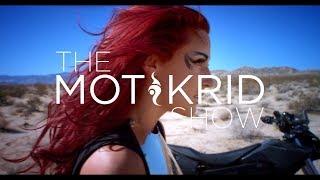 The Mot & Krid Show - Episode 10
