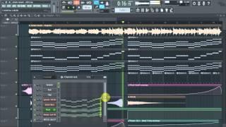 Janam Janam - Remix - Dj Gaurav Grs | Dilwale | Srk Kajol | Flp