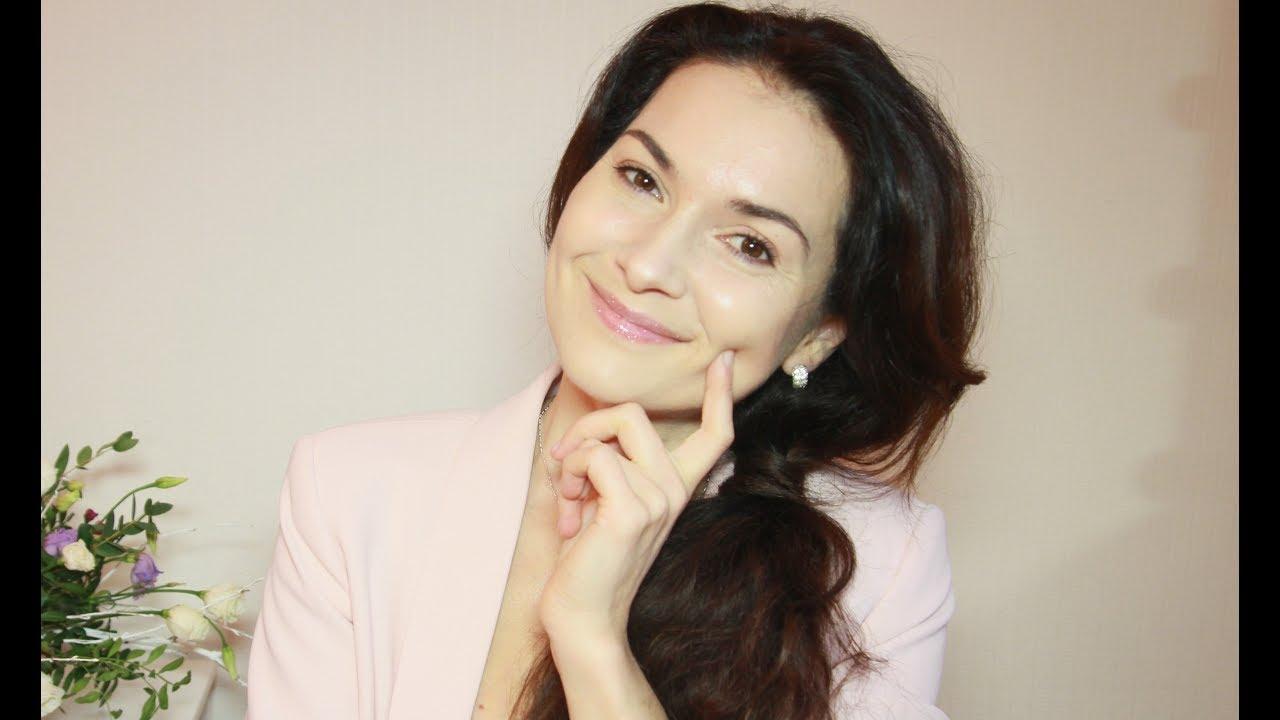 Нужен ли женщине тестостерон новые фото