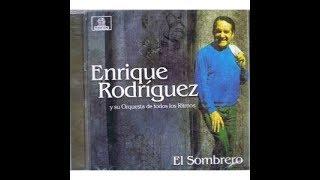 ENRIQUE RODRIGUEZ  -  EL ESCONDITE DE HERNANDO  -  TANGO