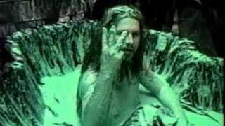 PANTERA - Vulgar Video [Full/Completo]