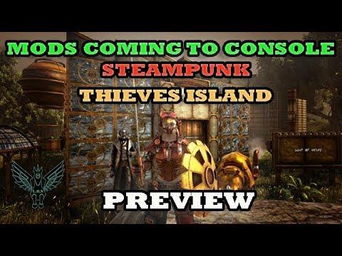 Dead Island Console Commands Pc