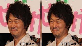 RAD野田ミュージカル構想、新井浩文が名乗り  ! 最新ニュース