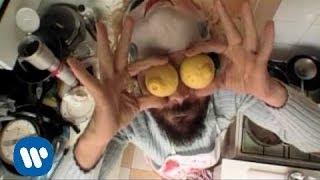 Elbicho - De esconderse (Video clip)