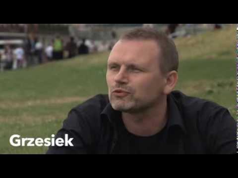 fast dating krakow