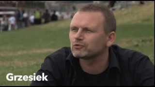 Speed Dating Kraków Fantastic Szybkie Randki