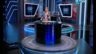 على هوى مصر - خالد صلاح : في وزراء لازم يتغيروا وفية انتقادات على المهندس شريف اسماعيل