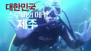 제주해양레저협회