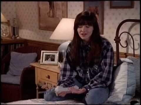 Beverly Hills, 90210 - Friends Again