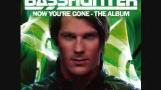 Basshunter   Now youre Gone Album Preview Free Download Full album!