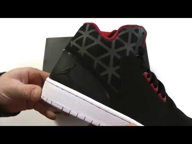 Nike Jordan Flight 3