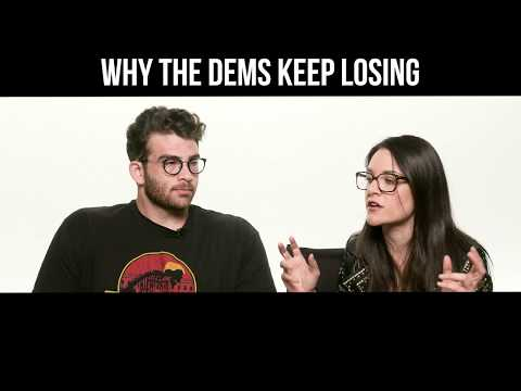 Why Democratic Socialism Is Going Viral
