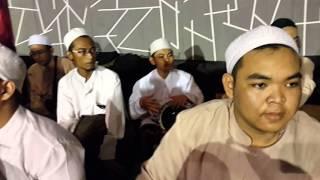 Nurul Musthofa 5 Desember 2015, Tebet - Jaktim MP3