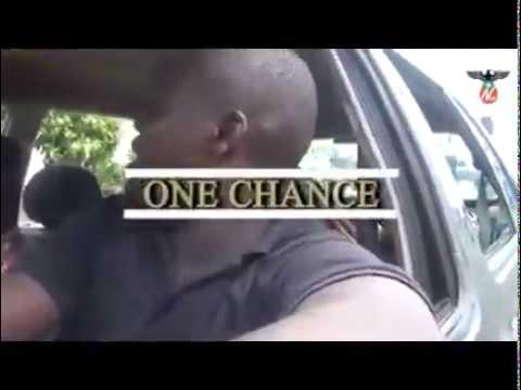 Download ONE CHANCE(Mark Angel Comedy) (Episode 255)