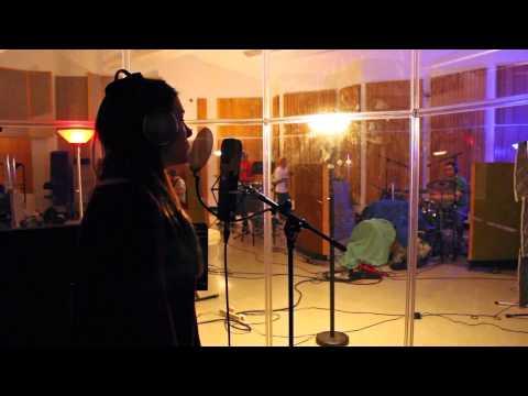 MVT ''Rochester Radio'' - Better Place