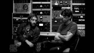BlakRoc - 04 - Dollaz & Sense (ft. Pharoahe Monch & RZA)