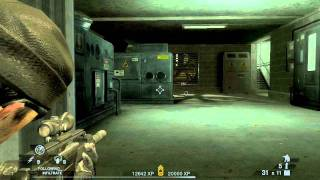 Rainbow Six Vegas 2 PC Gameplay #2 HD