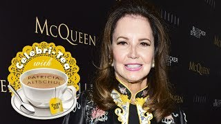 How to act like a 'Southern Charm' belle with Patricia Altschul | Entertainment News | Page Six