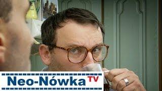 Cover images Kabaret Neo-Nówka TV - K JAK KARTONY - odc. 1 (HD)
