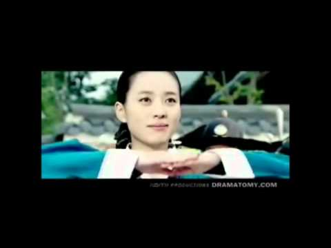 Sukjong X Choi Sook-bin - Slow