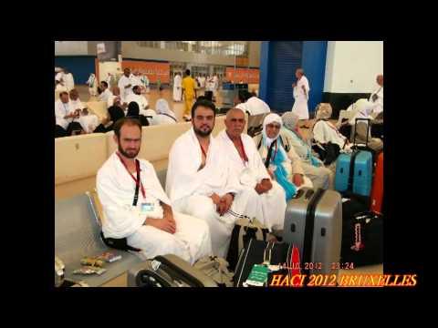 Abdurahman Onul Zem Zem 2012