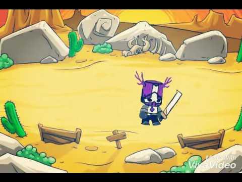 Castle crashers animation youtube - Castle crashers anime ...