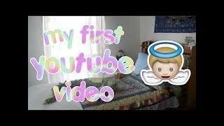 Newly created Roomtour video from Cluam Sutherland: 10 year old cluam's bedroom tour