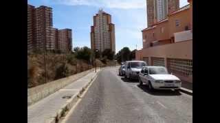 видео Самая дешевая недвижимость за границей у моря