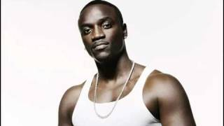 Akon - Give It To Em (Feat. Rick Ross)