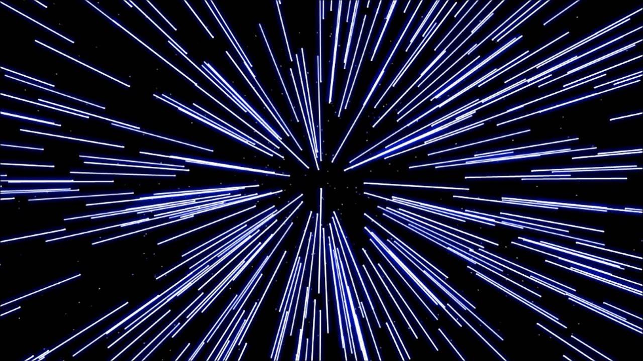 Iphone X Live Wallpaper Not Moving 3d Hd Star Wars Jump To Lightspeed Hyperspace Star Trek