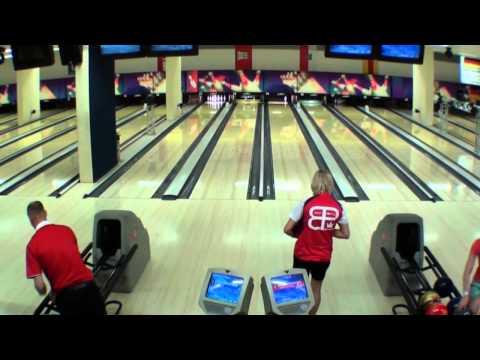 DM 2014 | Finale Einzel - Herren, Damen