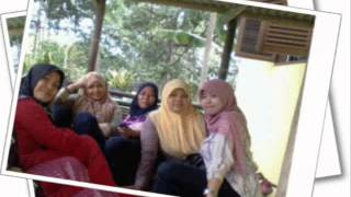 Download Video Eru Feat Atiqah Hasiholan - Black Glasses MP3 3GP MP4