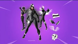 New skins 25 $ fortnite battle royale season 9