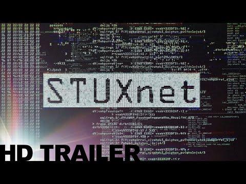 ZERO DAYS [HD Trailer] German Deutsch mit David Sanger – ab 01.09.2016 im Kino