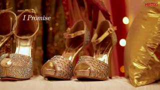 metro shoes wedding collection
