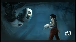 Глава 3 #3[portal 2]