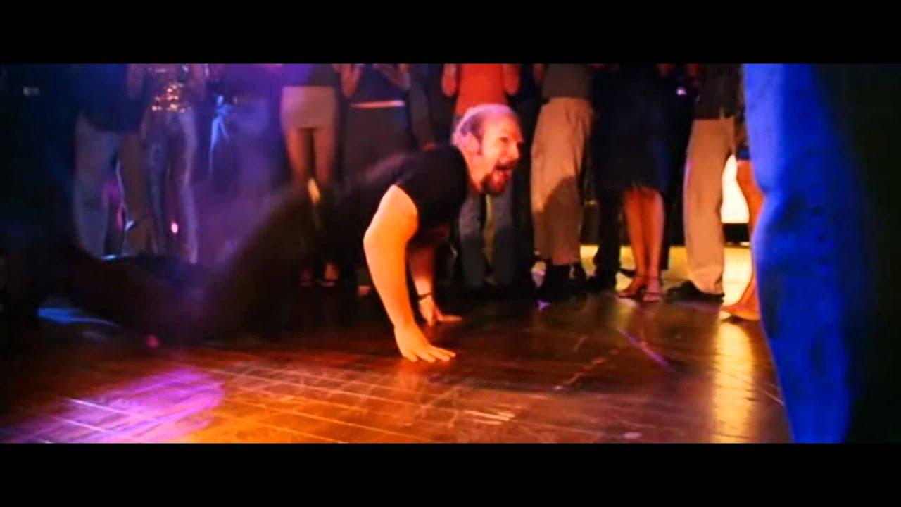 American Wedding - Stifler Dance Off.mpg - YouTube