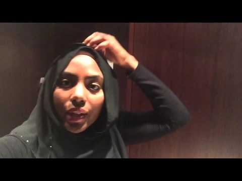 Abu Dhabi VLOG ~ Arabian Perfumes Shopping & Haul