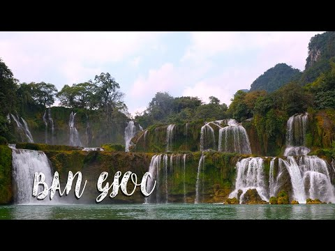 ban-gioc-waterfall-vietnam---a-must-visit!!-|-north-bound-motorbike-road-trip