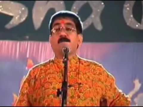 Dr  Kumar Vishwas College  Comedy