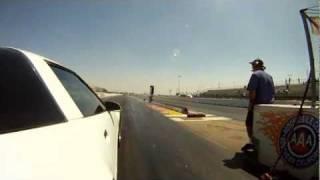 corvette c4 zr1 vs porsche 911 carrera 997s auto club dragway