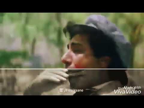 Sochna Kya Jo Bhi Hoga || WhatsApp Video ||  Ghayal Movie Song