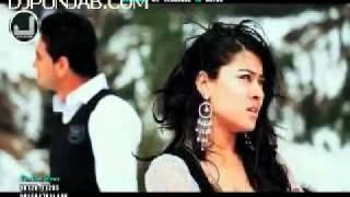 kulwinder billa   koi khaas official video full hd exclusive