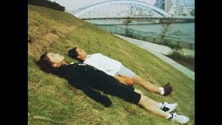 """Ikareta Baby"" 空中 ベスト・オブ・フィッシュマンズ Compilation / 20..."
