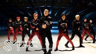 Download lagu EXO 엑소 Monster Performance MP3
