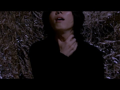 Qujaku - 結い、果てのロマンセ(Yui, Hate No Romance) Mp3