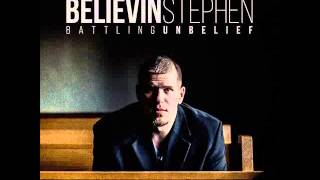 Mind Wars - Believin Stephen @BelievinStephen (feat Datin)