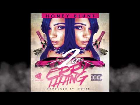 2 of Erry Thang  Produced by POTBB